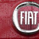 Pokrenuta proizvodnja u kragujevačkom Fijatu – ovog meseca 3.000 vozila