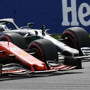 Odobreno ograničenje budžeta u Formuli 1