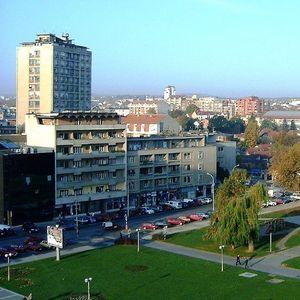 Kragujevac: Sećanje na nedužne žrtve