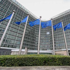 Kar go traži od delegacije EU da Srbiju zaštiti od kartela