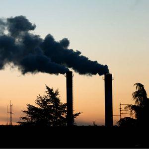 Zbog malih ulaganja EPS-a moraćemo da uvozimo struju