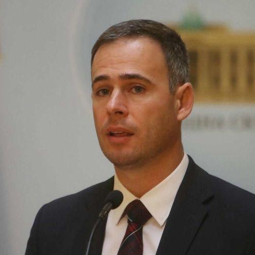 Aleksić: Optužnica za Jovanjicu demantovala Andreja Vučića