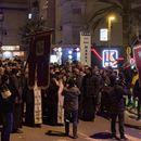 Hiljade vernika na ulicama Crne Gore zbog spornog zakona