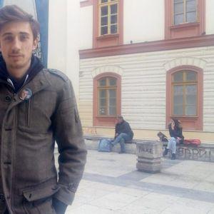 Bagarić: Mladi su nedovoljno uključeni u procese donošenja odluka