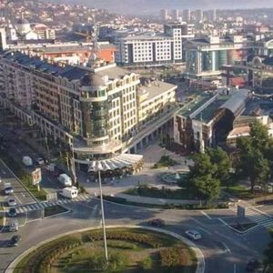 Crna Gora osnovala javno preduzeće za rušenje bespravnih objekata