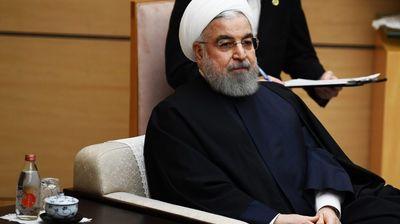 Iran tvrdi da dnevno obogaćuje uranijum više nego pre sporazuma