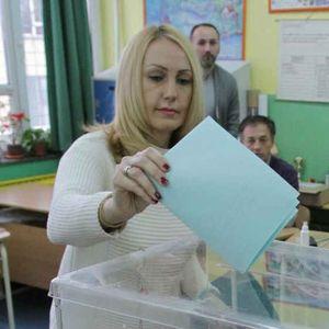 Šta bi u SZS učinili po pitanju izbornog praga ako bi došli na vlast?