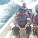 """Kina i špijuniranje: Zašto ribolovci pronalaze toliko """"špijunskih podmornica"""""""