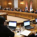 Vlada usvojila Strategiju razvoja kulture od 2020. do 2029. godine