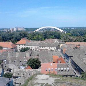 Sećanje na Holokaust na međunarodnoj konferenciji u Novom Sadu