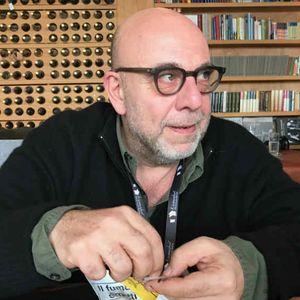 Paolo Virci: U politici se kladi na strah, generišu se predrasude i rasizam