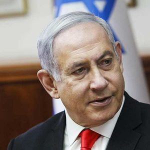 Netanjahu: Trampov bliskoistočni plan biće istorijski