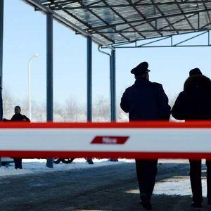Komisija za nestala lica: Na Merdaru preuzeti posmrtni ostaci tri lica srpske nacionalnosti