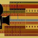 Besplatno gledanje još pet filmova na YouTube kanalu Filmskog centra