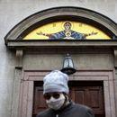 Korona virus i crkva: Šta vernici misle o pričešćivanju tokom epidemije
