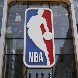 Na dva dana do dolaska na Floridu, 26 NBA igrača pozitivno na korona virus