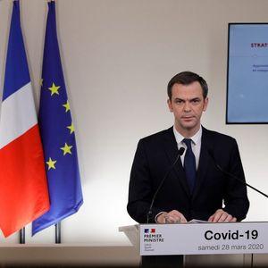 EU da ostane ujedinjena, u suprotnom dovodi se u pitanje njen opstanak