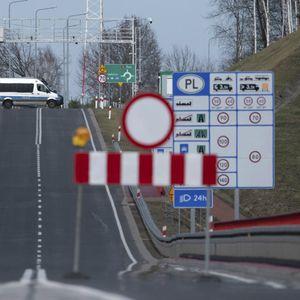 U Nemačkoj štrajk upozorenja zbog plata