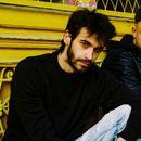 Mikstejp za karantin: Plejlistu za izolaciju pravi bend Šajzerbiterlemon