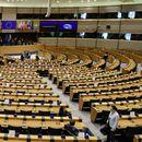 U Evropskom parlamentu danas glasanje o Izveštaju o Kosovu
