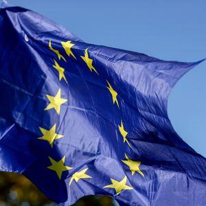 """Srbija nije """"na putu"""" u EU već u Ameriku"""
