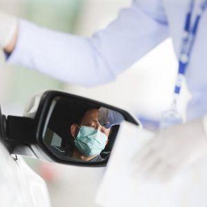 Danas na Kosovu jedan slučaj sa COVID 19, izlečeno sedam pacijenata