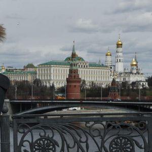 Više od 9.000 novozaraženih u Rusiji, ukupno više od 400.000
