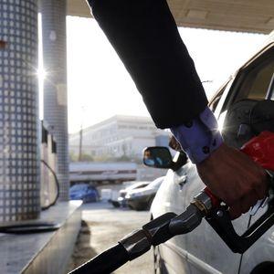 Bez drastičnih poskupljenja goriva do leta a možda i jeseni