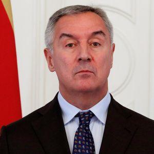 Istraživanje: U Crnoj Gori vlast ispod 40 odsto podrške