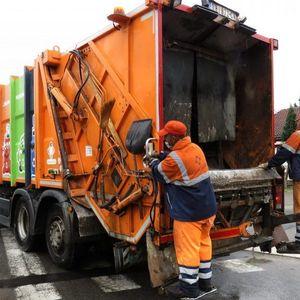 Zašto poskupljuje odnošenje smeća u Beogradu?