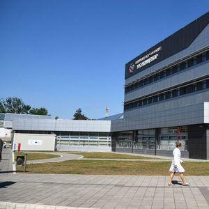 Novi talas epidemije u Vojvodini?