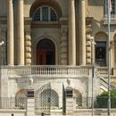 Država preuzela osnivačka prava nad Muzejom Nikole Tesle