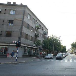 U KC Kragujevcu se leči 78 zaraženih, na respiratorima 11 osoba