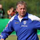 Ilija Petković – junak i u pobedi i u porazu