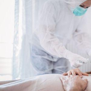 Korona virus: U Srbiji još šest žrtava, novi ozbiljan skok broja zaraženih, Tramp ipak hoće da nosi masku