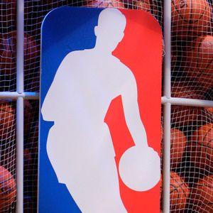 NBA neće terati igrače na vakcinaciju