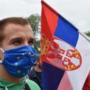 Srbija je zarobljena zemlja urušenih institucija