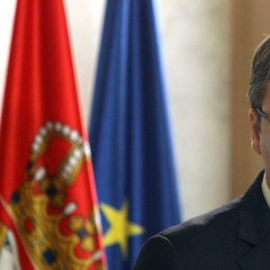 Mandić Rigonat: Vučić vodi politiku koja rađa mržnju