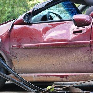 U EU najmanje žrtava u saobraćaju u Irskoj, najviše u Rumuniji