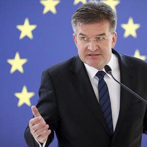 Lajčak: EU veoma zainteresovana za Zapadni Balkan, snažno podržava dijalog
