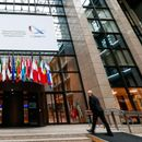 Savet Evrope pozvao Srbiju da podstiče dijalog, sprovede reforme, poboljša položaj medija