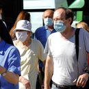U Hrvatskoj još 1.037 pozitvnih na kovid-19, preminulo 12 osoba
