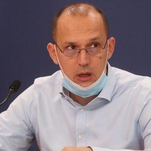 Lončar: Dve bolnice izlaze iz kovid sistema