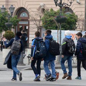 Građanske inicijative: Tužilaštvo da objasni postupanje po prijavama protiv direktora škola