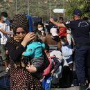 Nemačko pravosuđe zabranilo vraćanje izbeglica u Grčku