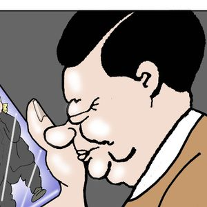 """Trgovanje tehnologijom – nova """"tiranija Kine"""""""