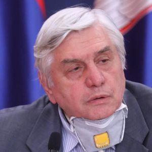 Tiodorović: Krizni štab danas i o obaveznoj vakcinaciji zdravstvenih radnika