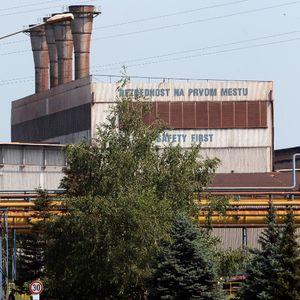 U problematičnoj privatizaciji Sartida jedino kupac nije bio sporan
