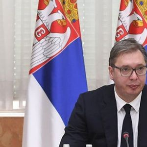 Vučić: Potrebna hitna nabavka vakcina