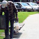 Sindikat ASNS: U Srbiji više od 2,2 miliona ljudi siromašno